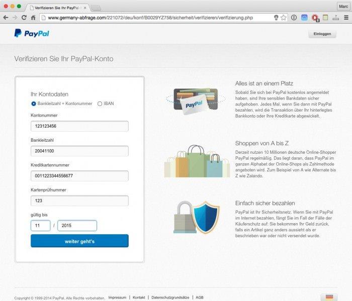 Paypal_Phishing4