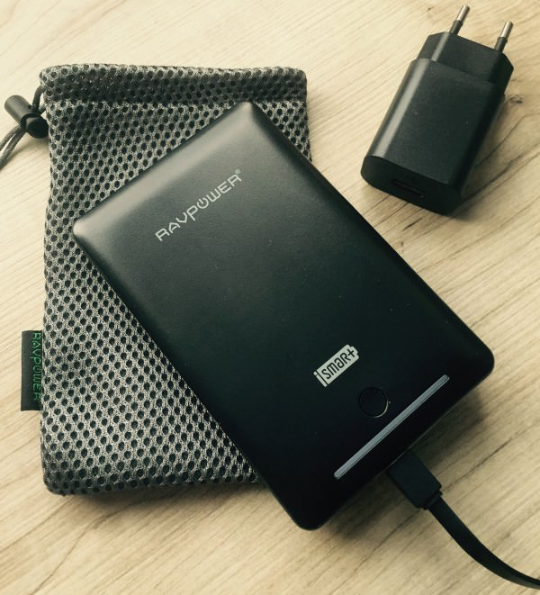 RAVPower-16000-1