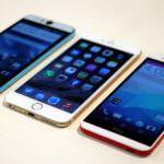 Das richtige Smartphone finden: Lässt sich online Geld sparen?