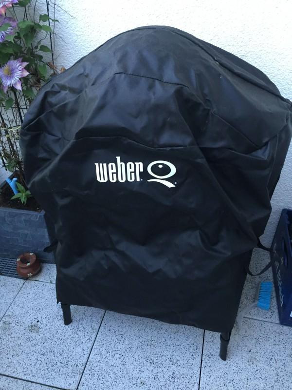 Weber-2