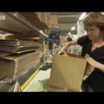 Amazon – Wo das Chaos gut regiert