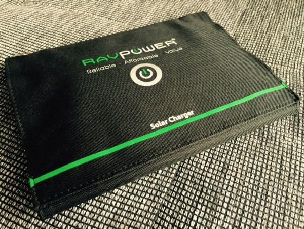 RAVPower-Solar2
