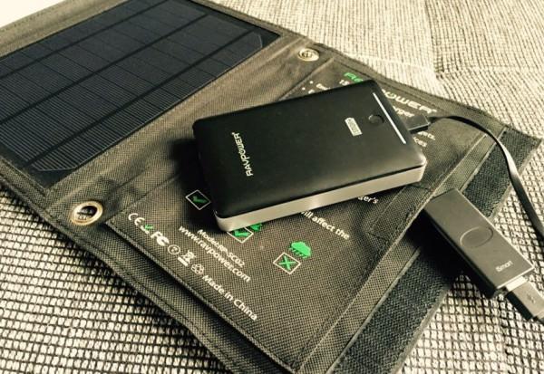 RAVPower-Solar3