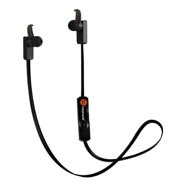 TaoTronics In-Ear