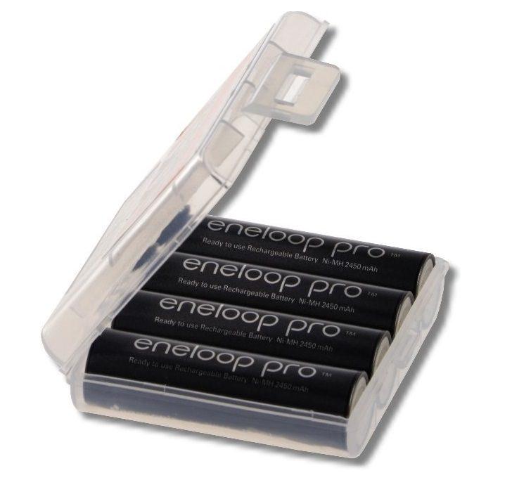 eneloop-pro