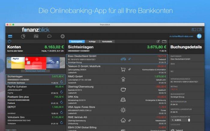 finanzblick-mac2