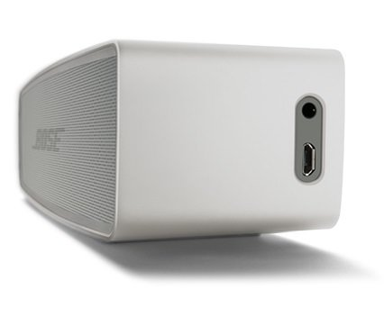 soundlink-mini-II-usb