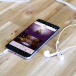 iOS 8.4 Akkulaufzeit trotz Apple Music optimieren