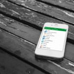 Boxcryptor App jetzt auch mit Copy.com und Amazon S3