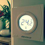 Die Möglichkeiten einer Heimautomatisierung oder auch neuerdings Smart Home gennant verständlich erklärt