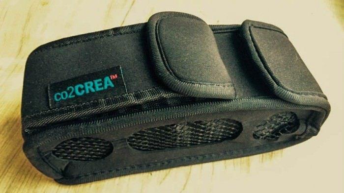 Soundlink mini II Tasche