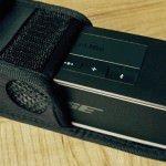 Vorstellung MarkStore Neopren Schutzhülle für Bose Soundlink mini
