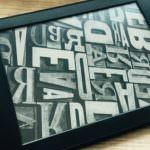 Testbericht Kindle Paperwhite 2015 – Was ist neu?