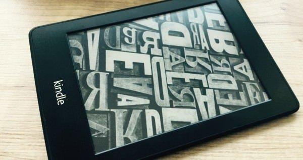 rp_Kindle-6.Gen_-600x317.jpg
