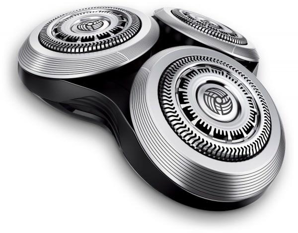 Senso-Touch-3D-Kopf