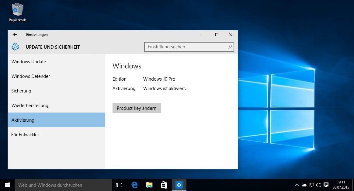 how to make usb installer windows 7
