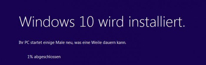 Windows_10_CleanInstall_02