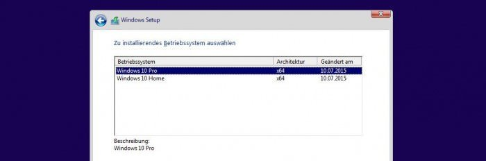 Windows_10_CleanInstall_07
