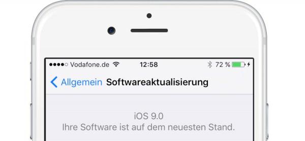 iOS9_2