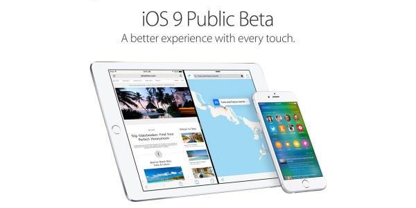ios_9_public_beta