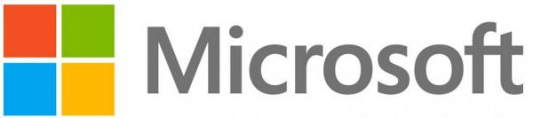 Klausel in Microsoft Verträgen wegen der 5% Hürde für die Auditoren Kostenbeteiligung