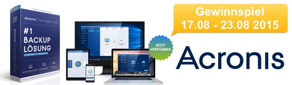 Acronis_Banner
