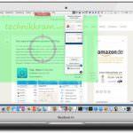 Bildschirmaufnahme(n) am Mac als GIF mit GifGrabber erstellen und bequem direkt im Web veröffentlichen