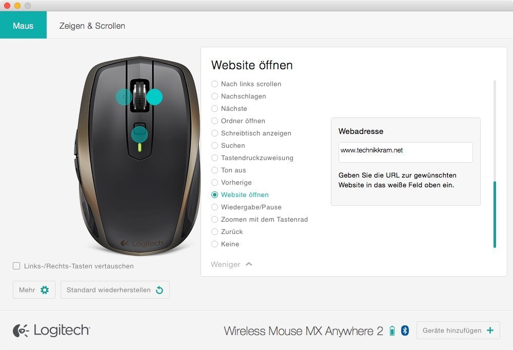 Logitech-MX-Anywhere-2-3