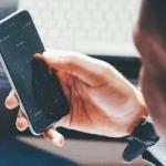 SSH-Client Serverauditor App für iPhone und iPad