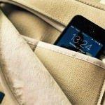 EasyACC Tasche für MacBook 12″ und MacBook Air