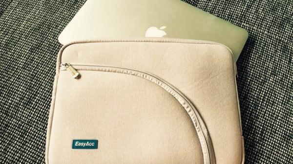Tasche MacBook easyACC