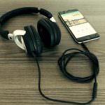 Der Ultrasone GO bietet großen Sound für kleines Geld