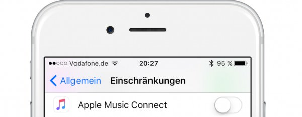 iOS9-AppleMusicConnect