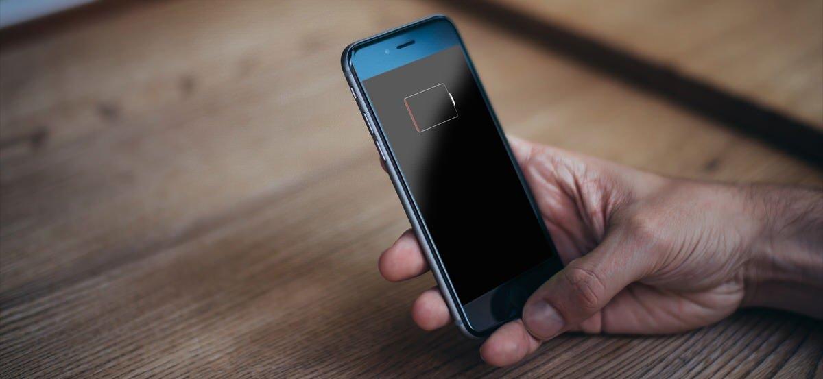 was ist das beste iphone