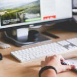 MAGIX Web Designer Premium 11 Lizenzen zu verlosen