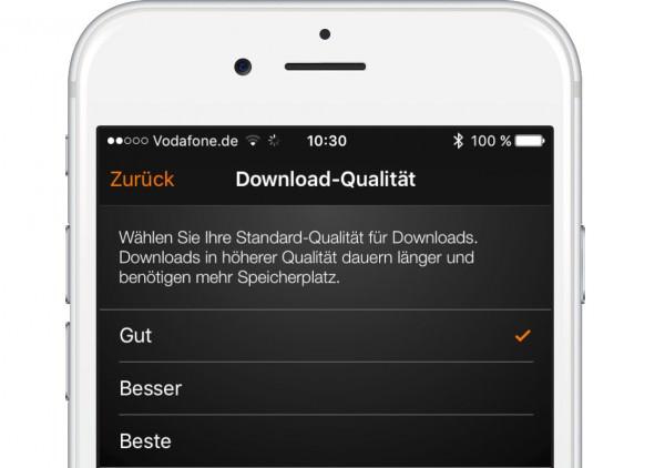 AmazonInstantVideo-Speicher_new