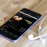 Amazon Instant Video jetzt mit Offline Funktion