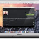Amazon Instant Video Offline Funktion per Emulator auch am Mac und unter Windows möglich