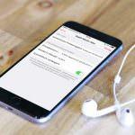 Nur noch 14 Tage Zeit um das kostenlose Apple Music Probeabo zu kündigen