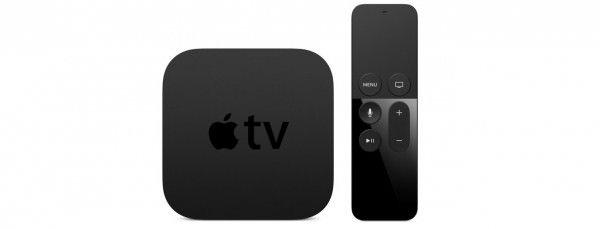 rp_Apple-TV-e1442054811117-600x229.jpg