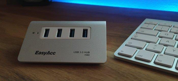 EasyAcc_USB_Hub