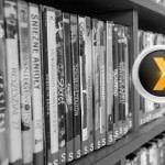 Plex Fehlzuordnung – Falsche Plakate und Titel in der Mediathek korrigieren