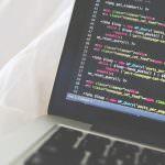 Schnelles WordPress beim deutschen Hoster RAIDBOXES im Erfahrungsbericht