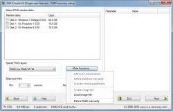 CCU3 - neues Firmware Release angekündigt - erhöhte Sicherheit