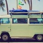 airbnb – Die alternative zu Hotels? Ein Selbstversuch gibt Antworten!
