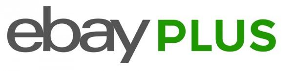 eBay Plus_Logo