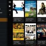 Günstiger Plex und Kodi Home Media Server / Player für unter 300€