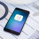 iOS 9 ist ab sofort verfügbar