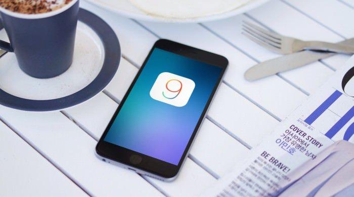 iOS-9-iPhone-Logo-1v4