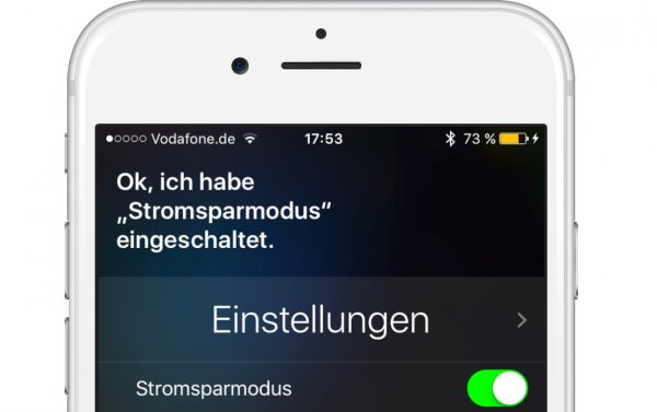 iOS9-Stromsparmodus_new